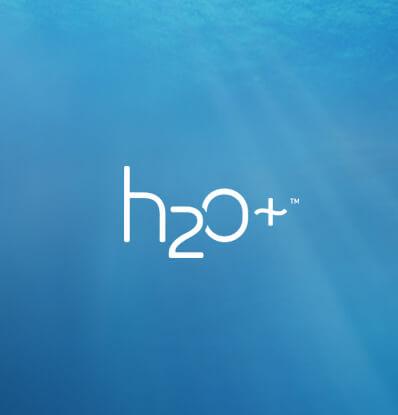 h2o+ 海洋故事