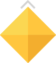 Document On Ready logo